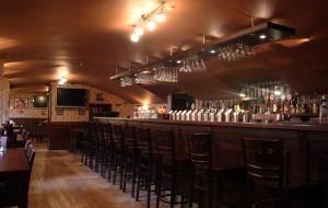 圣彼得堡娱乐-Tower Pub