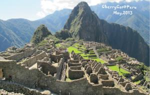 【秘鲁图片】秘鲁(Peru):南美高原上的另一个世界