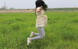 【鄱阳湖图片】鄱阳湖国家湿地公园