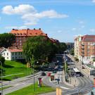 哥德堡攻略图片