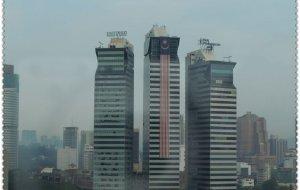 吉隆坡娱乐-吉隆坡大学
