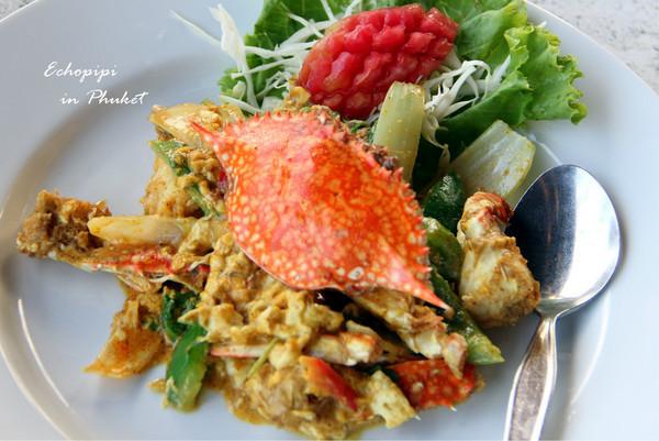 泰国有什么美食图片