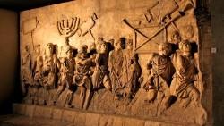 以色列景点-大流散博物馆