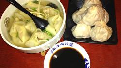 无锡美食-芦庄超王记(无锡县前东街店)