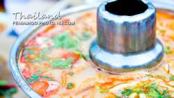 普吉岛美食-99餐厅