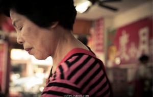 【台中图片】2013初夏,环台湾14天深度人文风景(418张感动瞬间)