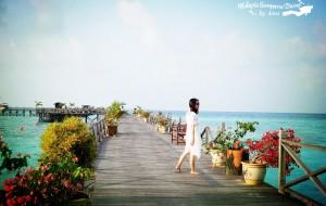 【诗巴丹图片】国庆在仙本那 诗巴丹 邦邦岛 马布岛 ow+aow 潜水圆梦之旅
