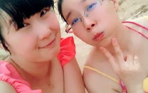 【南麂岛图片】2013.8月5~6号温州南麂岛食宿全攻略(新)