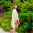 wawa_cry