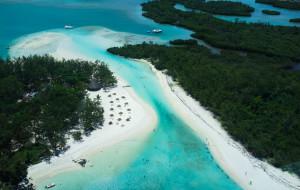 【非洲图片】远方的呼唤--毛里求斯的人生壮游