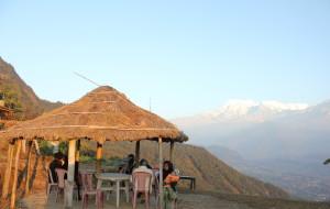 尼泊尔娱乐-萨朗科