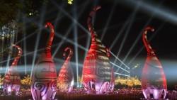 桂林娱乐-象山•传奇