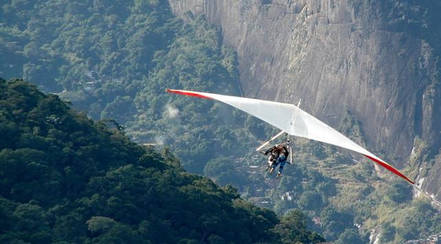 巴西旅游注意事項,巴西旅游需要準備什么