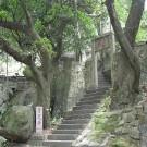 连江攻略图片