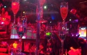 珠海娱乐-NO.88酒吧