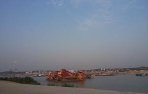 【靖港古镇图片】不忘的回忆 把爱遗留在了—靖港古镇