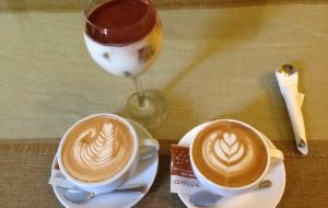 福建娱乐-褚家园咖啡馆