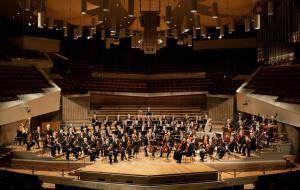 德国娱乐-柏林爱乐乐团音乐厅