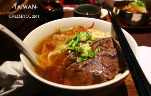【台南图片】[蜂首纪念]在TAIWAN,一定要将'吃'进行到底!!当个幸福的吃货~(12天环岛游-台南,基隆,台北,花莲,垦丁,高雄)