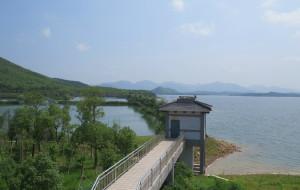 无锡娱乐-云湖风景区