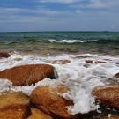 東澳島攻略圖片