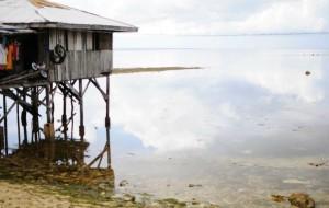 【达沃图片】【三宝颜 / Tawi-Tawi / 达沃】--- 世外桃源般的第三世界