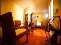 怀旧酒店(Siamese Vi