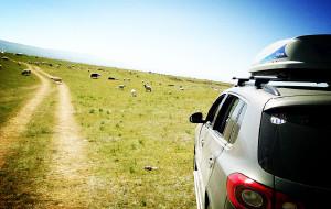 【哈密图片】【一路向西,逐日之旅】 ——记杭州—新疆10000公里自驾行程
