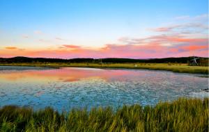 承德娱乐-七星湖湿地公园