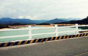 【汕尾图片】三人单骑回家(广州市到汕尾市公平镇)