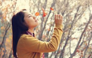 【井陉图片】仙台山的红叶别样红—石家庄城市微旅行Ⅳ