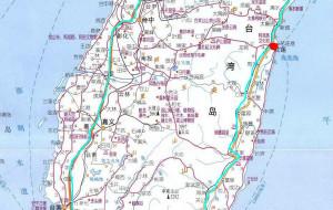 【臺灣圖片】2014-05 臺灣親子環島8天游