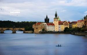 【布达佩斯图片】【八音盒里的音符,水晶折射出的梦幻】东欧行之捷克、匈牙利