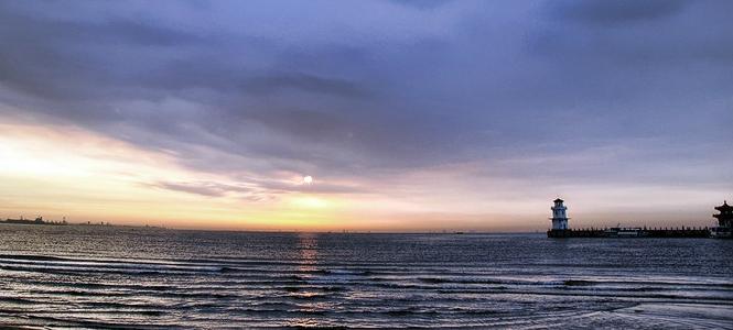 秦皇岛旅游图片,秦皇岛自助游图片,秦皇岛旅游景点