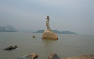 【珠海图片】半年的广东之旅—珠海
