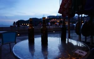 【赤柱图片】日落赤柱@香港