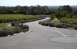 """【阿德莱德图片】南半球的南澳大利亚""""南漂之旅""""- 阿德莱德山和芭萝莎的魅力山间美景"""