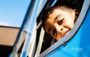 """【科倫坡圖片】【小V行天下】墜入""""印度洋的眼淚"""", 徜徉于錫蘭的微笑 - 斯里蘭卡12日游 (美圖+視頻)"""
