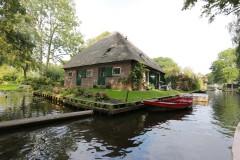 @欧洲【瑞士&法国&比利时&荷兰】☆第三站☆牛奶巧克力❤荷兰比利时❀