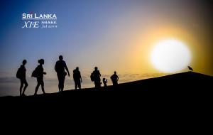 【科倫坡圖片】印度洋的茶葉寶石王國【斯里蘭卡】