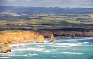【大洋路图片】【更新ing】意料之外的一次旅行-澳大利亚