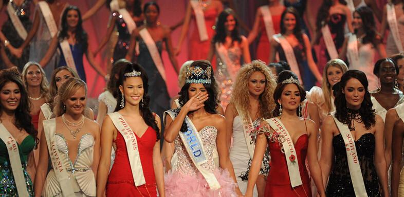 哪些国家是女权社会的?盘点世界九大女权国家