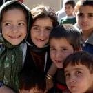 阿富汗攻略图片