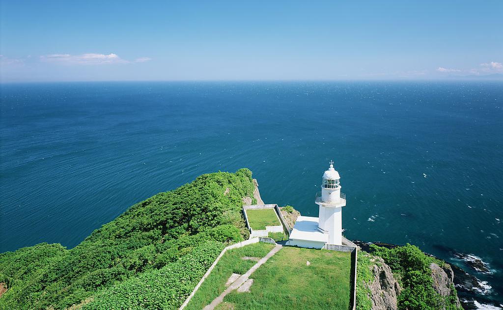 北海道圖片