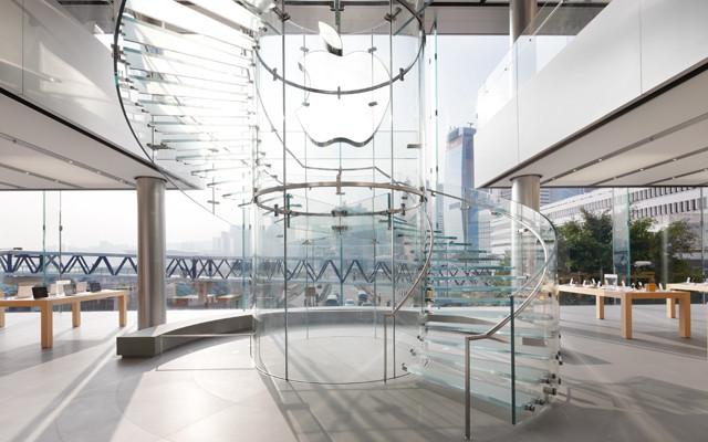 香港hm旗舰店地址_香港苹果专卖店地址,香港苹果专卖店地址汇总 - 马蜂窝
