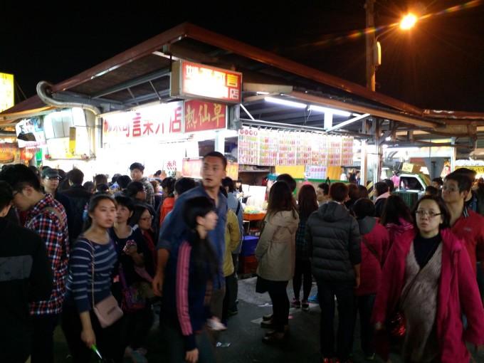 台湾美食小吃图片