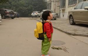 【龙胜图片】桂林、龙胜、阳朔自由行
