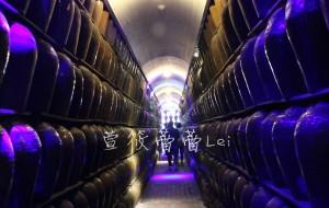 南投娱乐-埔里酒厂