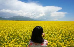 【青海图片】『最好是艳阳天,约在湖边,不散不见』 ——2014青海行