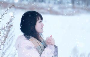 【五常图片】南京-哈尔滨-雪谷-雪乡,六天五晚两个穷文艺小青年疯狂浪漫之旅,附详细攻略,给各位也想穷游的孩纸